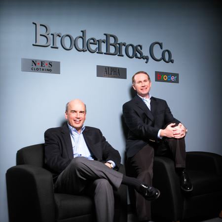 Executives,Broder Brothers,Suits